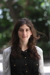 Ines Finchelstein